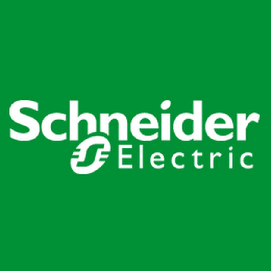 Image Result For Schneider Electric